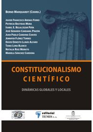 Constitucionalismo-Cientifico-Vol-I-Dinamicas-Globales-Y-Locales