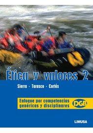 Etica-Y-Valores-Ii