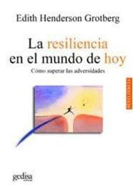 Resiliencia-En-El-Mundo-De-HoyLa