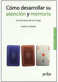 Como-Desarrollar-Su-Atencion-Y-Memoria--
