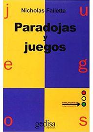 Paradojas-Y-Juegos