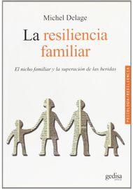 La-Resiliencia-Familiar