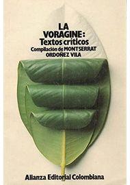 La-Voragine-Textos-Criticos