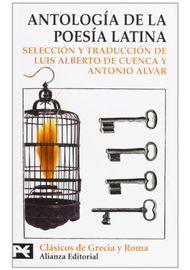 Antologia-De-La-Poesia-Latina