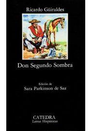 Don-Segundo-Sombra