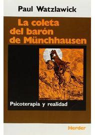 La-Coleta-Del-Baron-Munchhausen