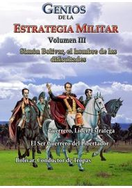 Genios-De-La-Estrategia-Militar-Iii