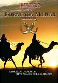 Genios-De-La-Estrategia-Militar-Ii