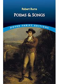 Poems-And-Songs