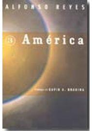 America-3