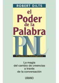 Pnl-El-Poder-De-La-Palabra