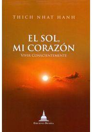 El-Sol-Mi-Corazon