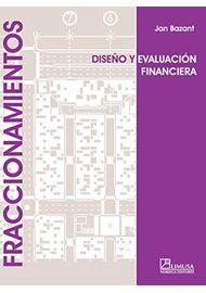 Fraccionamientos-Diseño-Y-Evaluacion-Financiera