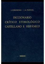 Diccionario-Critico-Etimologico-Castellano-E-Hisp-G-Ma