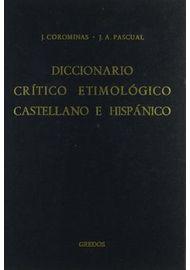 Diccionario-Critico-Etimologico-Castellano-E-Hisp.-Me-Re