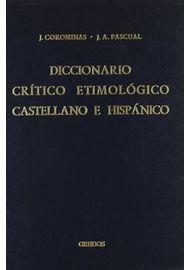 Diccionario-Critico-Etimologico-Castellano-E-Hispanico-Y-Z-Indices
