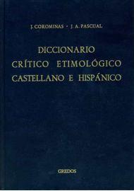 Dicccionario-Critico-Etimologico-Castellano-E-His.-Ri-X