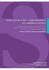 Subculturas-Del-Narcotrafico-En-America-Latina