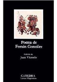 Poema-De-Fernan-Gonzalez