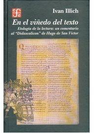 En-El-Viñedo-Del-Texto