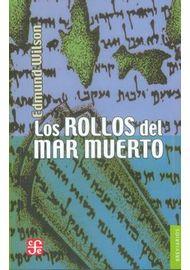 Los-Rollos-Del-Mar-Muerto