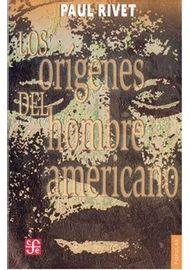 Origenes-Del-Hombre-Americano