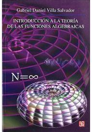 Introduccion-A-La-Teoria-De-Las-Funciones-Algebraicas