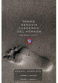 Cuaderno-Del-Nomada-2Tomos