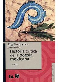 Historia-Critica-De-La-Poesia-Mexicana-Tomo-1