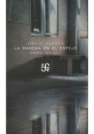 La-Mancha-En-El-Espejo-Poesia-1972-2011-2Tomos-Estuche