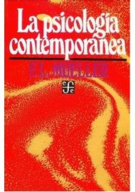 La-Psicologia-Contemporanea