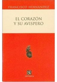 Corazon-Y-Su-AvisperoEl