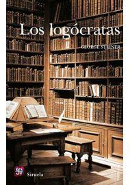 Los-Logocratas