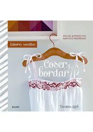 Coser-Y-Bordar
