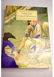 Psicologia-De-Los-Pueblos-Primitivos