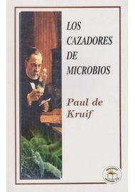 LOS-CAZADORES-DE-MICROBIOS