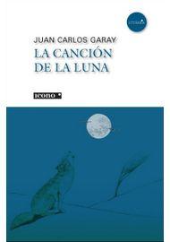 La-Cancion-De-La-Luna