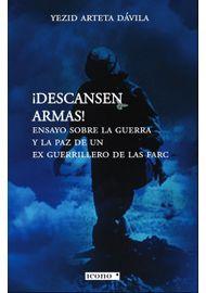 Descansen-Armas