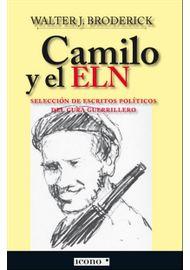 Camilo-Y-El-Eln