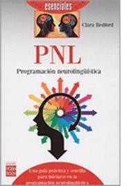 Pnl-Programacion-Neurolinguistica