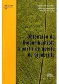 Obtencion-De-Biocombustible-A-Partir-De-Aceite-De-Higuera