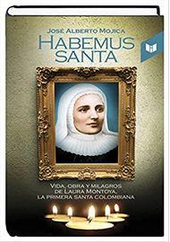 Habemus-Santa