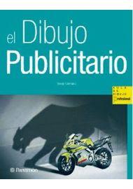 Dibujo-PublicitarioEl