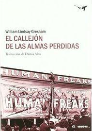 Callejon-De-Las-Almas-Perdidas
