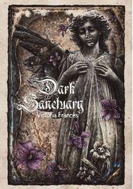 Dark-Sanctuary-Incluye-Cd