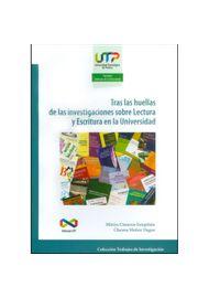 Tras-Las-Huellas-De-Las-Investigaciones-Sobre-Lectura-Y-Escritura-En-La-Universd