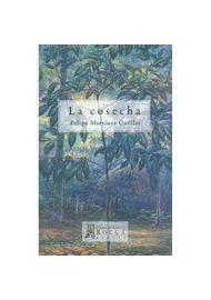 LA-COSECHA