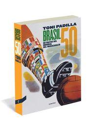 BRASIL-50-RETRASTOS-DEL-MARACANAZO