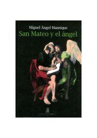 SAN-MATEO-Y-EL-ANGEL