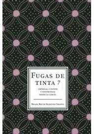 FUGAS-DE-TINTA-7